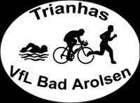 Trianhas VfL Bad Arolsen