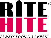 RiteHite