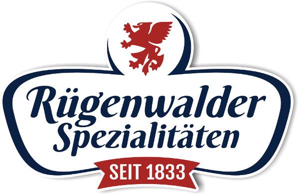 Rügenwalder Spezialitäten