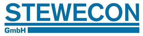 Stewecon