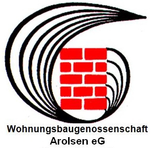 Wohnungsbaugesellschaft Arolsen eG